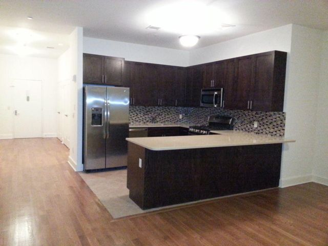 1 BR,  1.50 BTH  Apartment style home in St. George