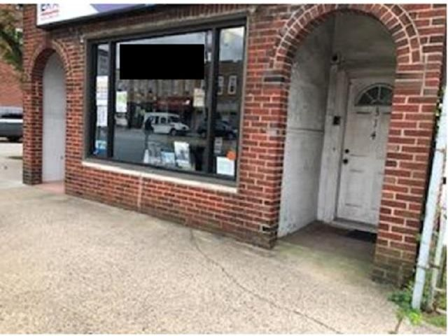 Commercial Property in New Hyde Park