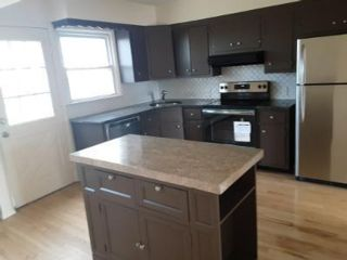 2 BR,  1.00 BTH  Apartment style home in Bethpage