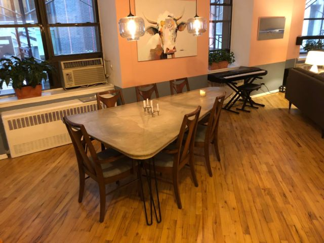 2 BR,  2.00 BTH  Rental style home in New York