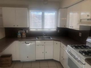 1 BR,  1.50 BTH  Apartment style home in Amityville