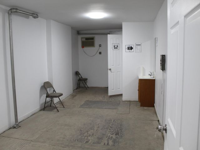 Studio,  0.00 BTH  Rental style home in New York